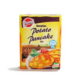 Back then we didn't have pancake mix and she never added flour or matzo meal. Handcrafted Furniture | Blankets | Imported Foods | Amana Shops