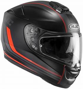 Hjc Rpha St : hjc rpha st stacer helmet r pha blackmatt red hjc sy max iii innovative design hjc cl 15 ~ Medecine-chirurgie-esthetiques.com Avis de Voitures