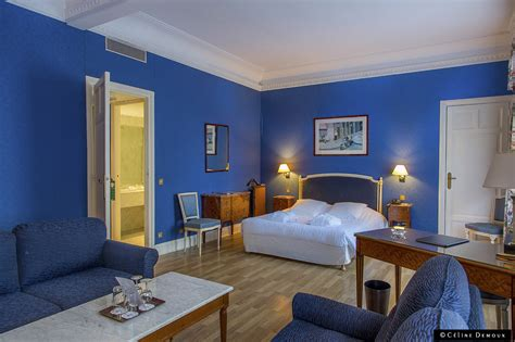 chambre hotel lille le carlton lille raconté de l 39 intérieur silencio
