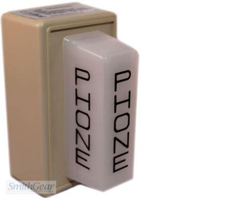 Wheelock Wpw Telestrobe Line Powered Incoming Phone