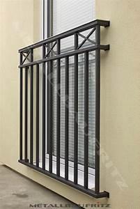 franzosischer balkon 61 16 With französischer balkon mit sonnenschirm rechteckig anthrazit