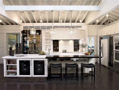 Diy Kitchen Backsplash (part 2) How To Choose Kitchen