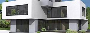 Bauhaus Architektur Merkmale : bauhaus architektur 2p ~ Frokenaadalensverden.com Haus und Dekorationen