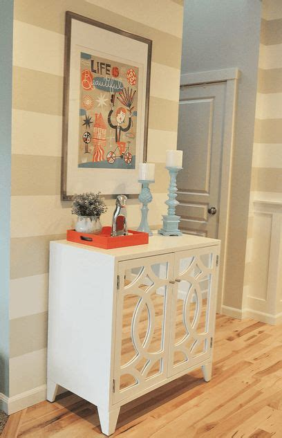 17 best images about paint color ideas on wool