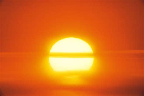 heat wave weather anniversary record breaking