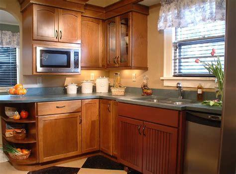 cuisine ardoise design ardoise pour plan de travail de cuisine et salle de bain