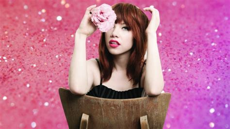 Is Carly Rae Jepsen The Most Underrated Pop Star In The World?