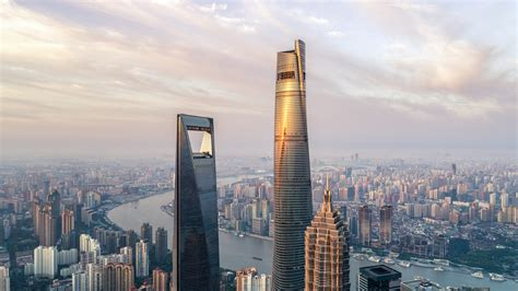China implements Foreign Investment Law, aiming to further ...