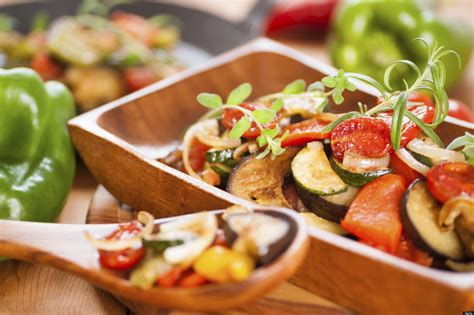 med cuisine mediterranean diet is best for your pictures huffpost uk