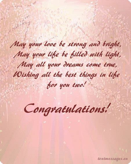 top  wedding quotes  wedding wishes  friend