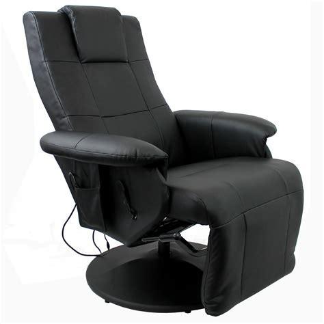 Nauhuri.com   Relaxsessel Ikea ~ Neuesten Design