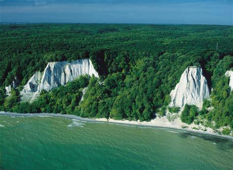 Parent Review – Rugen Island, Germany   Kinder Travel Guide