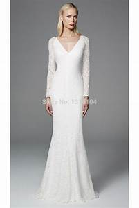 Simple wedding dresses for second wedding dress yp for Simple wedding dresses for second wedding