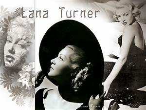 Lana Turner - Classic Movies Wallpaper (5873617) - Fanpop