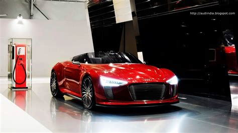 audi  convertible picture release date  review