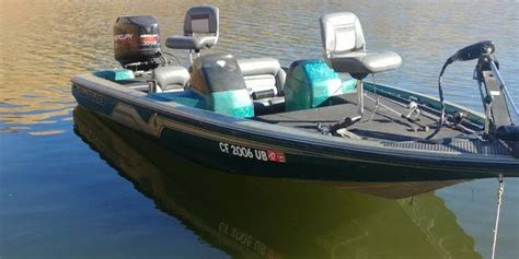Pontoon Boats For Sale Fresno Ca by Fresno Boats For Sale