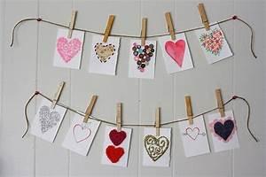 Frases para el día de San Valentín y tarjetas súper originales