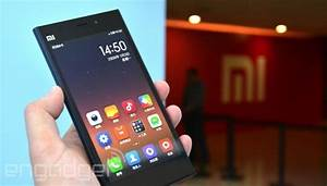 China sees rare drop in smartphone shipments as its market ...