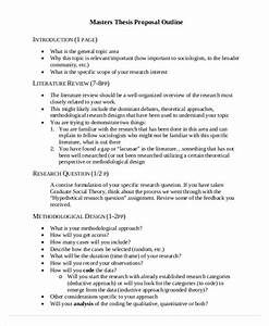 problem solving approach to mathematics for elementary school teachers popular college blog topics help with my school essay on presidential elections