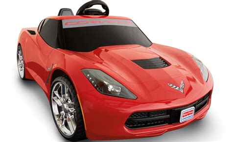 top 10 holiday gifts for the car enthusiast on your list