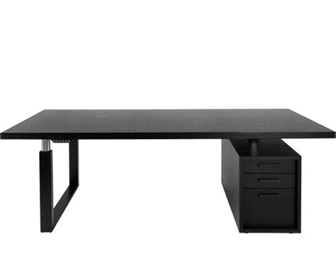Office Desk Edging by Go Desk Master Table Height Adjustable Storage Office