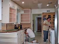 how to remodel a house Steps to Remodeling Your Kitchen