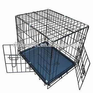 cheap dog crates manufacturers buy cheap dog cratesdog With where to buy cheap dog crates