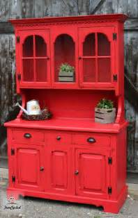 Kitchen Cabinet Stain Ideas - 723 best images about red painted furniture on pinterest miss mustard seeds milk paint