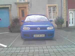 Garage Volkswagen Thionville : golf iv bleu nogaro retour stock garage des golf iv tdi 110 page 14 forum volkswagen ~ Gottalentnigeria.com Avis de Voitures