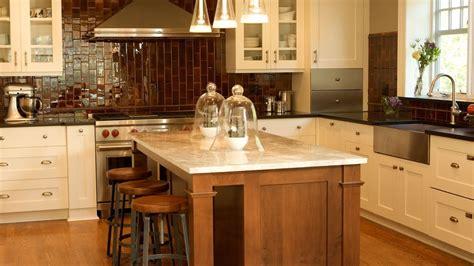 decorate  kitchen interior design youtube