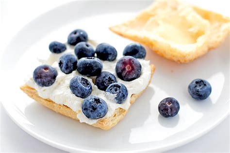 desserts with blueberries easy blueberry lemon napoleon dessert recipe she wears many hats