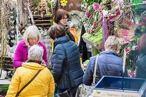 Gartenträume Hundisburg 2017 : veranstaltungen a2 forum management gmbh ~ Articles-book.com Haus und Dekorationen