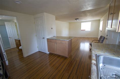 garage conversion to apartment garage to apartment conversions a quot honey do quot list handyman