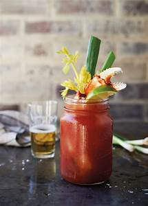 BEVERAGE - Armstrong Pitts Studios | Food, Beverage, Lifestyle, Commercial Photography Studio ...