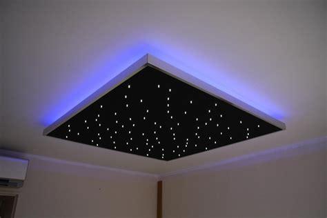 spot pour chambre plafonnier chambre design eclairage lustre marchesurmesyeux