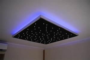 Luminaire Design Led : plafonnier chambre design eclairage lustre marchesurmesyeux ~ Teatrodelosmanantiales.com Idées de Décoration