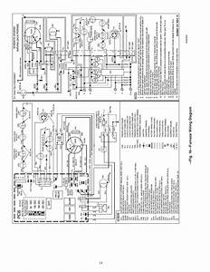 Fig  16 U2014furnace Wiring Diagram