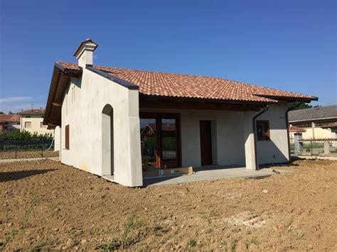progetto villetta  mq  biella idee costruzione case