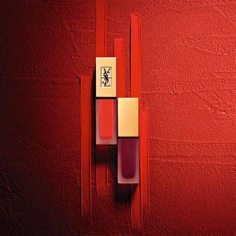 Harga Lipstik Merk Ysl harga ysl tatouage couture lipstick terbaru wallpaperall