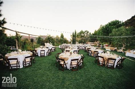 rustic wedding at secluded gardens estate in pala temecula