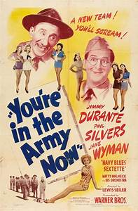 In The Army Now : you 39 re in the army now movie posters from movie poster shop ~ Medecine-chirurgie-esthetiques.com Avis de Voitures