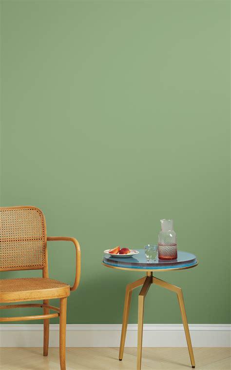 avocado toast wall paint clare