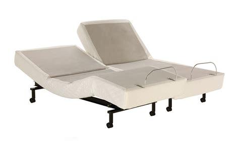 27353 craftmatic adjustable bed craftmatic adjustable beds ideaforgestudios