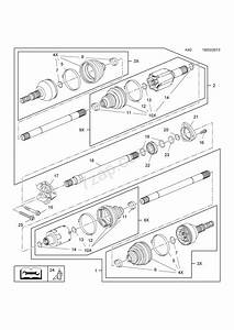Polaris Sportsman 500 Carburetor Diagram  U2014 Untpikapps