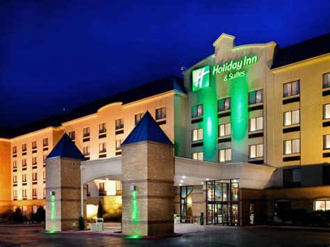 in suites hotel in council bluffs iowa near omaha ne holiday inn hotel suites