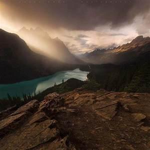 World Most Beautiful Landscape Photography that will Make ...