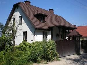 pokoje gościnne Kazimierz Dolny, pokoje gościnne w ...
