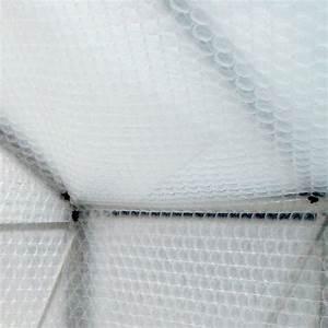 Film Plastique Pour Serre : plastique bulles serre ~ Premium-room.com Idées de Décoration