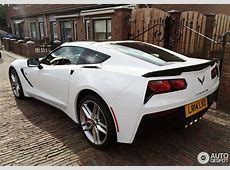Spotted Alexander Büttner's new car