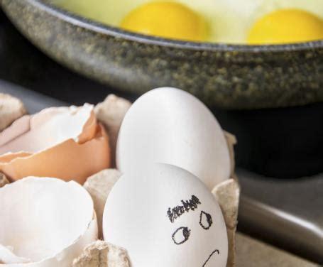 alimenti per ingrossare il alimenti vietati per il bambino gli ingredienti proibiti